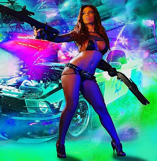 Hot_Sexy_Girl_Gun_Nude_11
